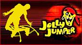 Jollyjumper - сапоги-скороходы для экстрима